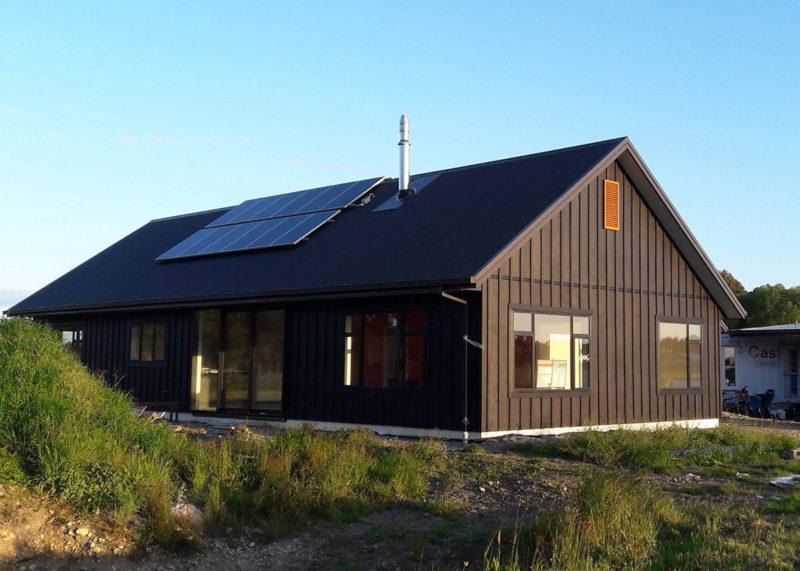 solar-passive-home